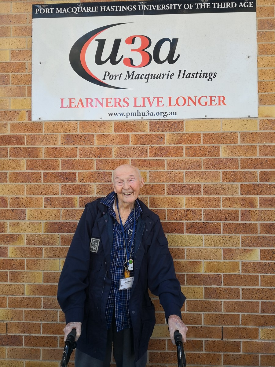 G.Wallens   Learners Live Longer